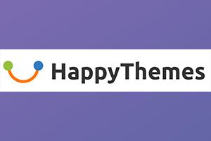 https://www.happythemes.com/