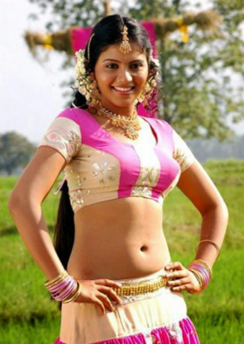 Hot Actress Photos,Sexy Actresses, Spicy Photo Gallery -1041