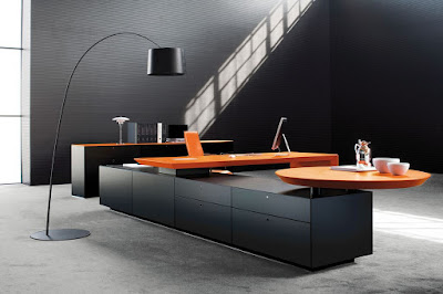 Modern-Office-Furniture-Aussie-Styles