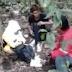 Video -Pelajar Sekolah Tingkatan 1 Berani Buat Temujanji Sek-s Dengan Pelanggan Di Wechat Tersebar