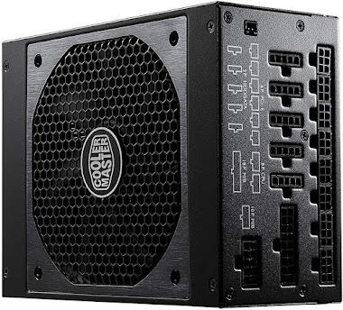 Cooler Master V1200 Platinum