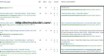 Pengertian dan manfaat backlink bagi blog3