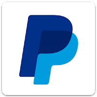 icone Paypal iphone