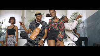 Video Mabantu - Cheusi Dawa Mp4 Download