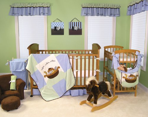 Nursery Room Ideas Green Themes Nursery Ideas