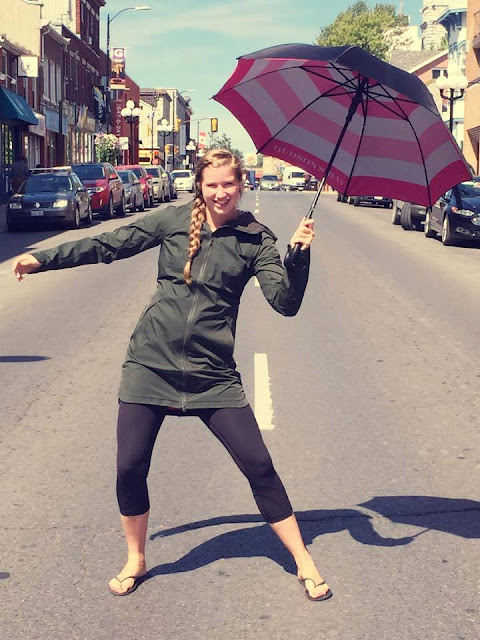 lululemon definitely-raining-jacket-photos