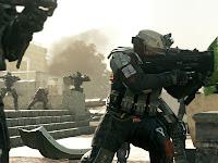 Review Call Of Duty - Infinite Warfare Kelebihan Dan Kekurangan