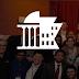 Becas para asistir a una semana de entrenamiento en el MIT | USA