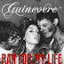 "@thisisguinevere // ""Ran for My Life"" (VIDEO)"
