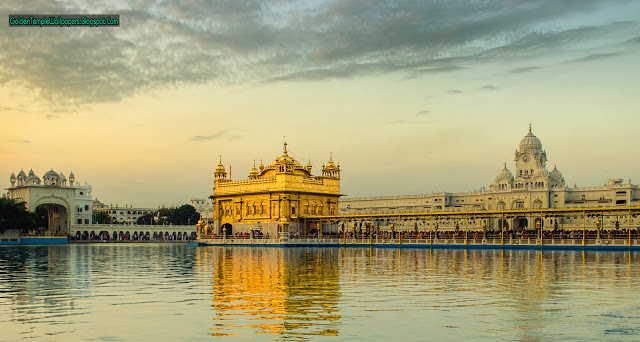 Rich Collection Of Images Photos Golden Temple Amritsar Explore Quality