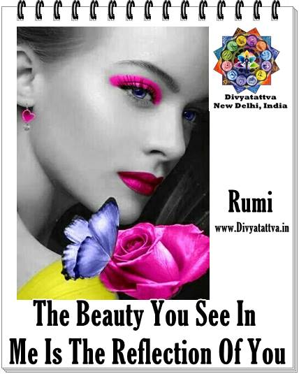 Rumi words of wisdom, rumi clever quotes rumiimage quotations, rumi on love,wisdom quotes from rumi