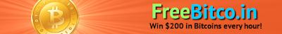 Registrate en FreeBitcoin dando click!