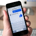 Archiving, Deleting and Recovering Facebook Messages