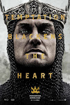 Vua Arthur: Huyền Thoại Của Thanh Kiếm - King Arthur: Legend of the Sword