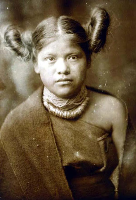 hopi indians 2 essay Women photographers and the american indian  click on the photographer's name to access her bibliography and gallery or essay laura m armer:  [hopi] indians.