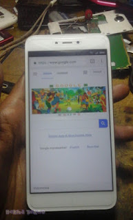remove akun google xiaomi redmi 6a