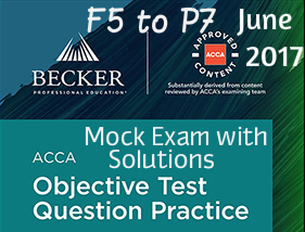 kaplan p4 mock exam Lsbf p2 , p3 and p4 mock exams available on :.