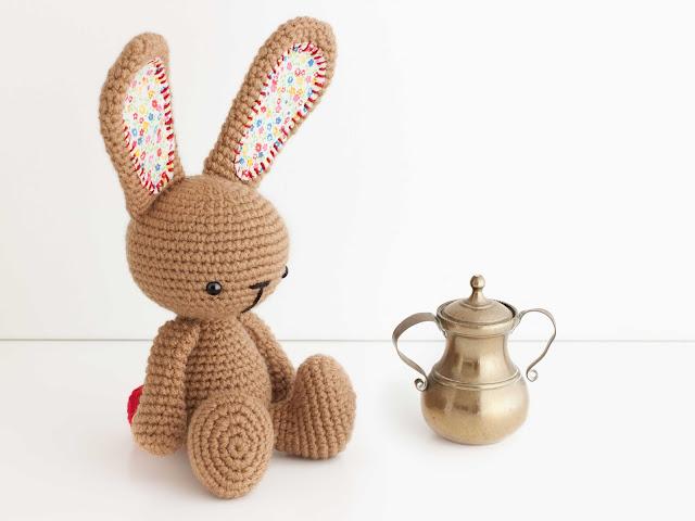 amigurumi-conejo-bunny-flores-bunny