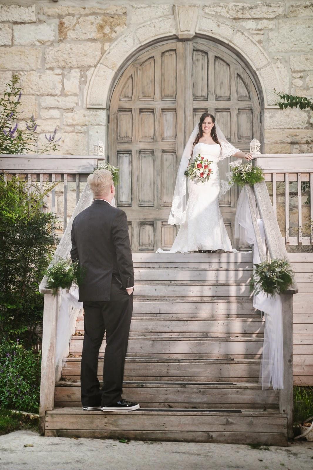 Karina Franco Wedding Photography Wedding At San Antonio Golf Club At Borglum Studio