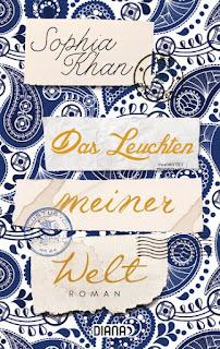 http://www.randomhouse.de/Taschenbuch/Das-Leuchten-meiner-Welt/Sophia-Khan/Diana/e494931.rhd