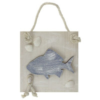 https://www.ceramicwalldecor.com/p/cape-cod-inspired-fish-wall-hanging_17.html