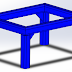 Solidworks Profil (Weldments)