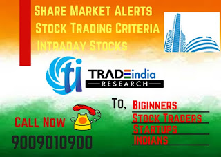 live commodity tips, free intraday tips