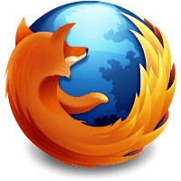 Top-Web-Browser-Computer-Ke-Liye