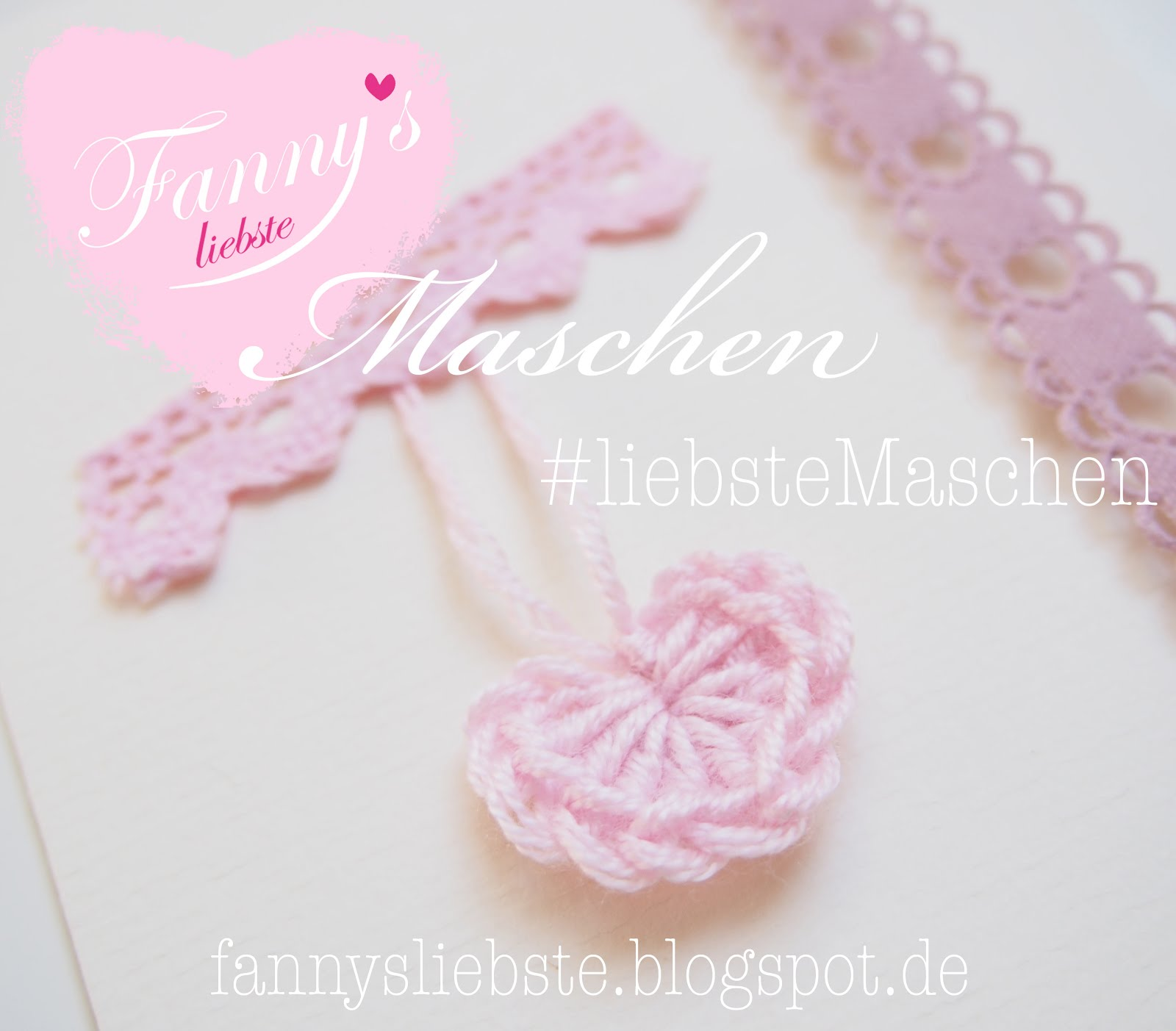 http://fannysliebste.blogspot.de/2017/06/liebste-maschen-nr-4.html