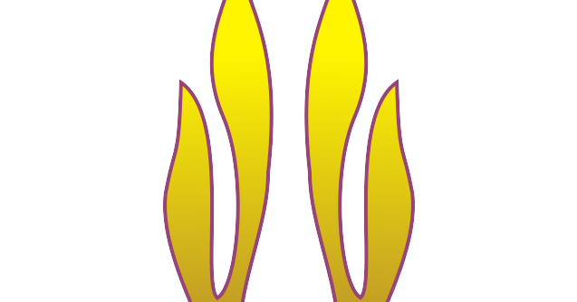 first image of Logo Pramuka Png Gambar Lambang Pramuka Dan Artinya with Arti Lambang Gerakan Pramuka | Aning Hidayatun Nisa'