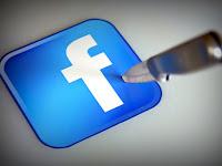 Pengertian Facebook Yang Harus Diketahui