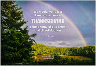 Thanksgiving-day-blessings
