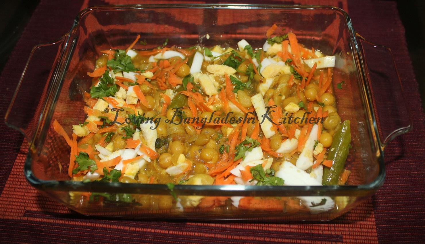 Loving bangladeshi kitchen chotpoti chotpoti forumfinder Images