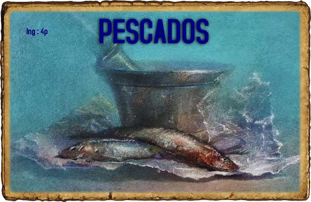 http://www.carminasardinaysucocina.com/search/label/%C3%8DNDICE%20DE%20PESCADOS