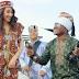 (Download Video)Mbosso-Maajabu Video-Mboso(New Mp4 )