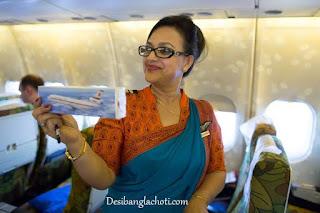 Bangladeshi sexy bimanbala choda xxx bangla choti