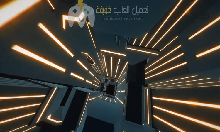 تحميل لعبة Cluster Truck برابط مباشر للكمبيوتر