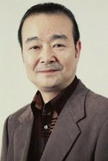 Tomomichi Nishimura