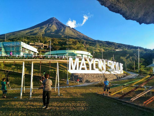 Fantastical and amazing mt mayon magnificent view of nature for Bureau quarantine philippines