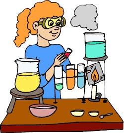 دروس الكيمياء : الفصل السادس /الدرس الثالث /شرح الاستاذ احمد محسن النجار