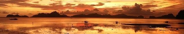 Puesta-de-sol-Filipinas