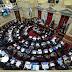 Tarifas: mientras el peronismo ya tiene los votos, el Gobierno busca evitar la sanción de la ley en el Senado