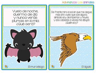 adivinanzas-animales