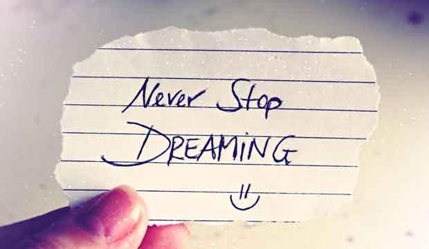 quote dan kata-kata motivasi orang sukses menghadapi tahun baru