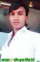 https://www.facebook.com/sachinkumar.raj.33