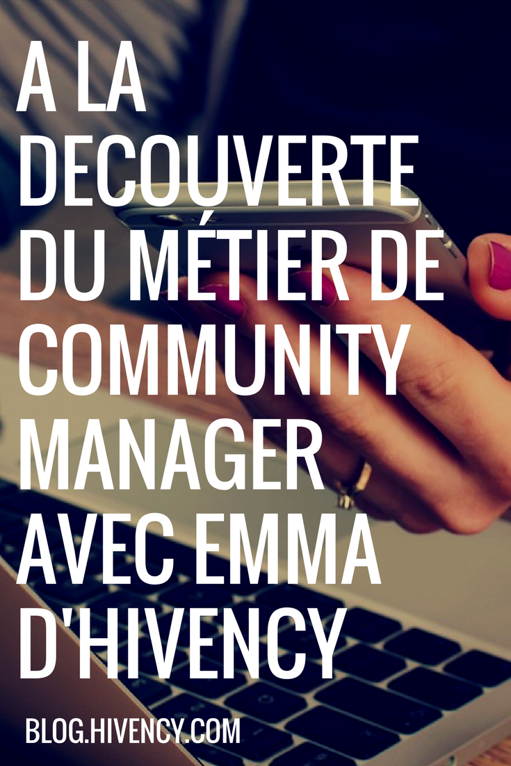 blog - communication - marketing - reseau social - twitter