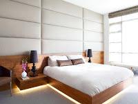 Floating Platform Bed: Why You Should Choose It?