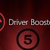تحميل برنامج الكشف عن التعريفات اي جهازIObit Driver Booster Pro 5.1.0.488
