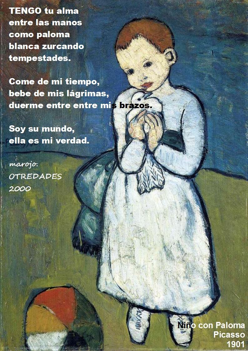 Álter ego - Magazine cover