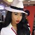 Singer, Mocheddah reveals she battled depressive disorder for four years